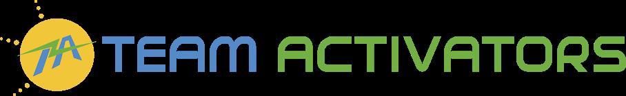 Team Activators